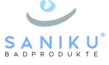 Saniku_Logo